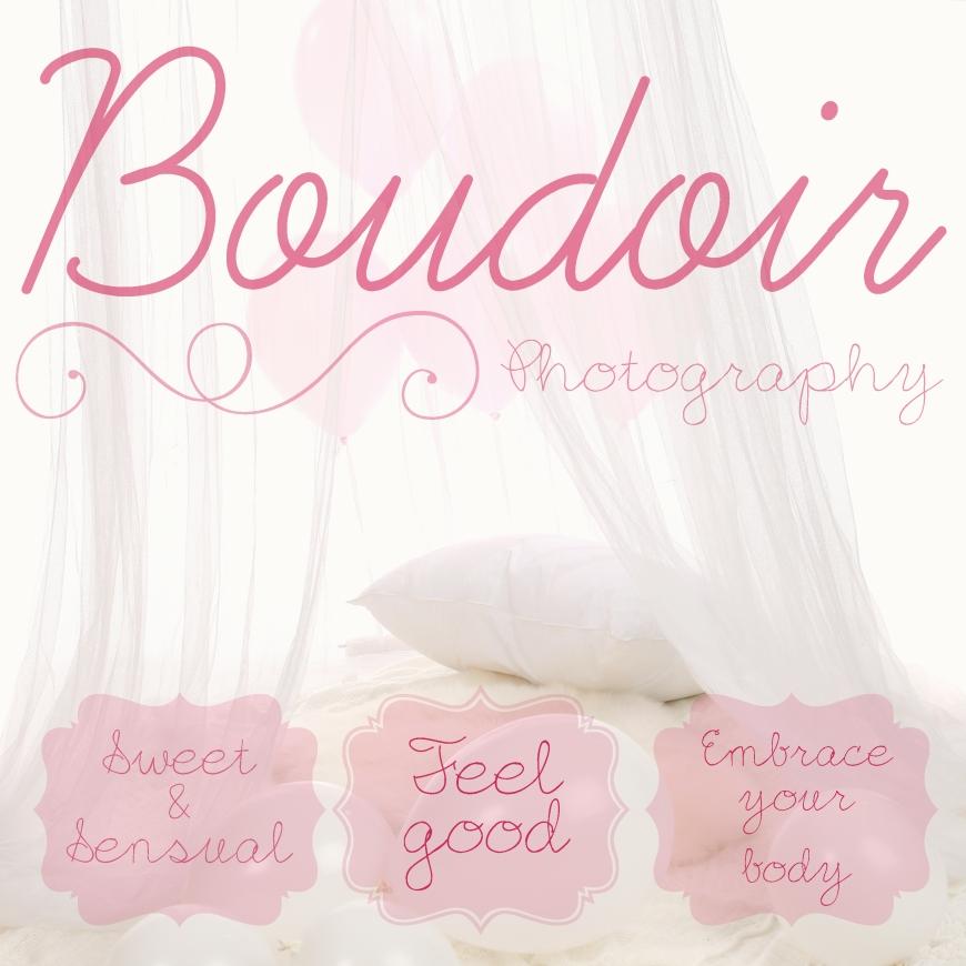 boudoirreklame_0003